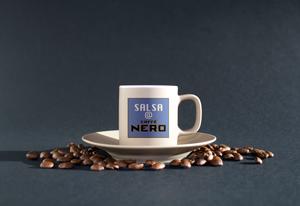 cup-nero-christmas