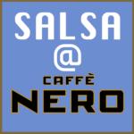 salsa-at-caffe-nero
