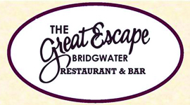 the-great-escape-restraunt-bar