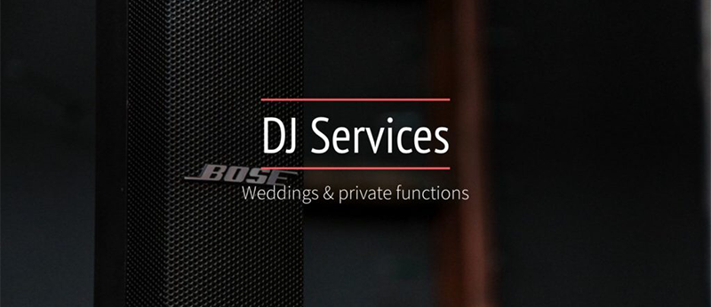 feature-picture-for-dj-page