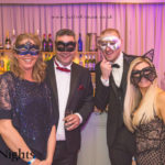 the-masquerade-salsa-ball-jan-2018-2000px-resolution-justin-krause-photography-salsa-nights-somerset-128