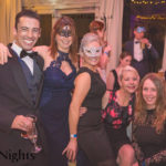 the-masquerade-salsa-ball-jan-2018-2000px-resolution-justin-krause-photography-salsa-nights-somerset-172