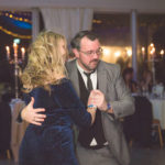 the-masquerade-salsa-ball-jan-2018-2000px-resolution-justin-krause-photography-salsa-nights-somerset-262