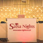 the-masquerade-salsa-ball-jan-2018-2000px-resolution-justin-krause-photography-salsa-nights-somerset-3