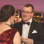 the-masquerade-salsa-ball-jan-2018-2000px-resolution-justin-krause-photography-salsa-nights-somerset-47