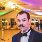 the-masquerade-salsa-ball-jan-2018-2000px-resolution-justin-krause-photography-salsa-nights-somerset-5