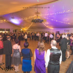 the-masquerade-salsa-ball-jan-2018-2000px-resolution-justin-krause-photography-salsa-nights-somerset-54