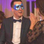 the-masquerade-salsa-ball-jan-2018-2000px-resolution-justin-krause-photography-salsa-nights-somerset-87