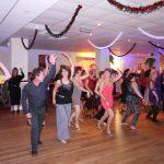woolacombe-nov-2011-sat-143_7929318644_o