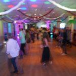 woolacombe-nov-2011-sat-146_7929309508_o