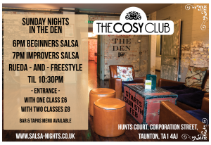 cosy-club